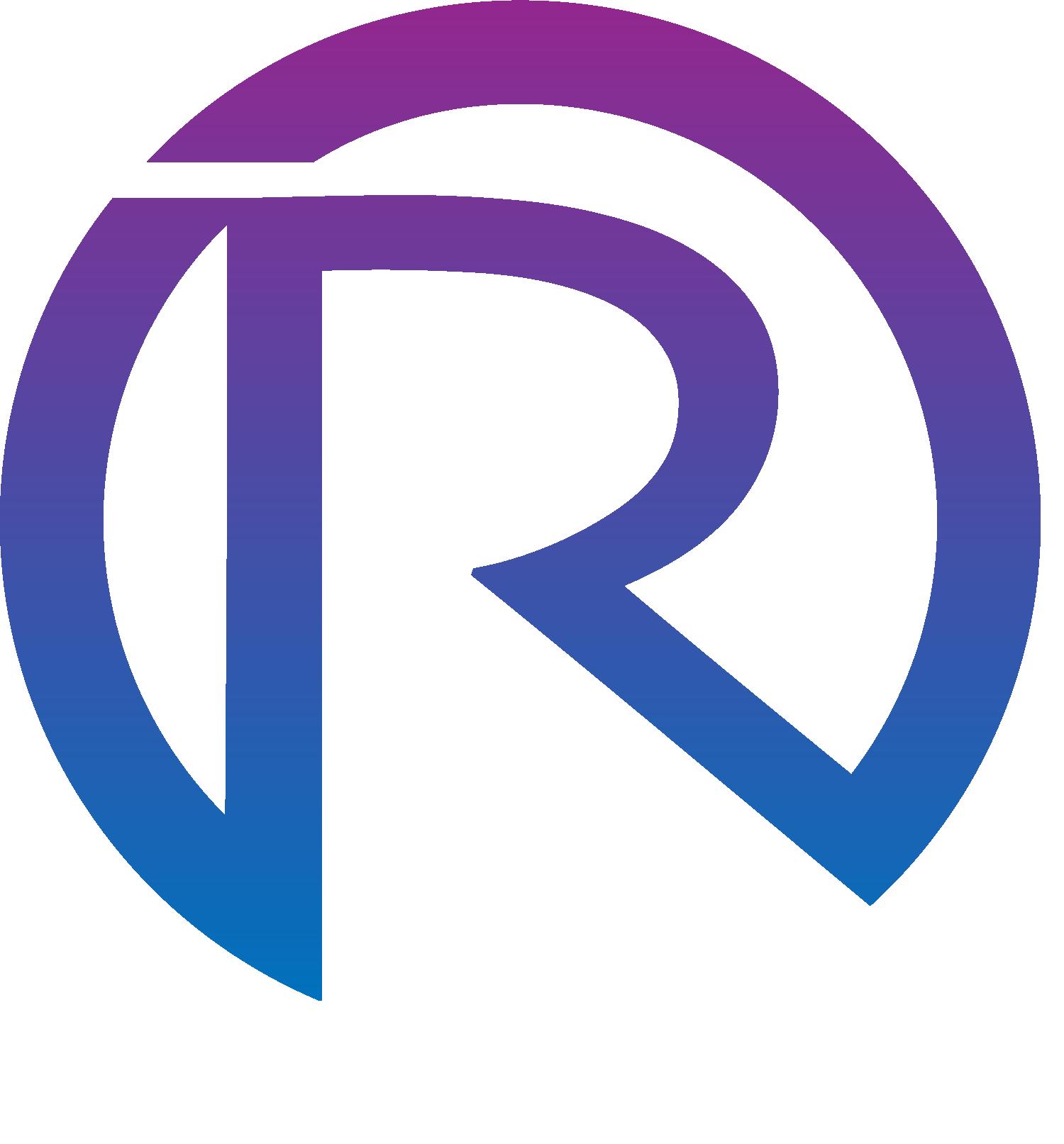 RELS Media